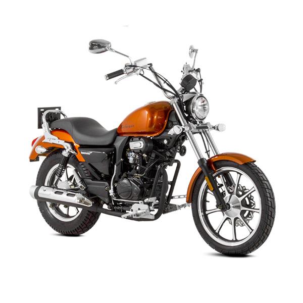 125cc motorcycle archives lexmoto ireland. Black Bedroom Furniture Sets. Home Design Ideas